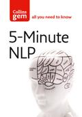 Collins Gem - 5-Minute NLP