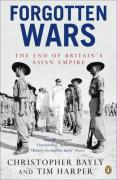 Forgotten Wars: The End of Britain's Asian Empire