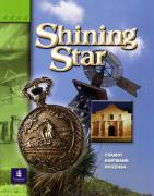Shining Star Level B Student Book, Paper