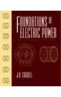 Foundations of Electric Power - J.R. Cogdell