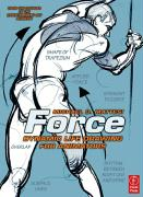 Force: Dynamic Life Drawing for Animators