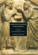 Aristotle's Dialogue with Socrates: On the Nicomachean Ethics