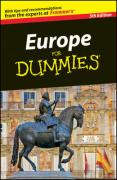 Europe for Dummies