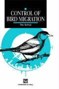 Control of Bird Migration