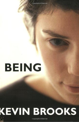 Being - Kevin Brooks