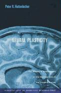 Neural Plasticity: The Effects of Environment on the Development of the Cerebral Cortex