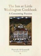 The Inn at Little Washington Cookbook: A Consuming Passion