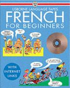 French for Beginners. With Audio-CDs