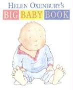 Helen Oxenbury's Big Baby Book