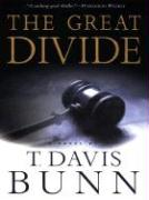 The Great Divide - Bunn, T. Davis