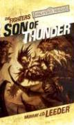 Son of Thunder: The Fighters