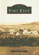 Fort Kent - Daigle, Laurel J.