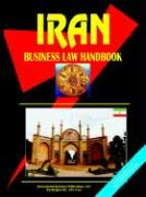 Iran Business Law Handbook