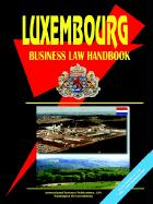 Luxembourg Business Law Handbook