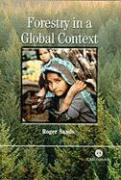Forestry in a Global Context