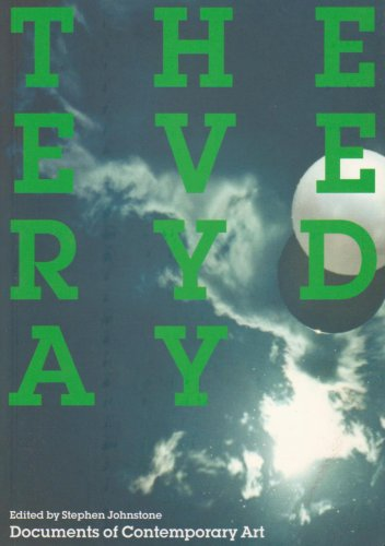 The Everyday (Paperback)