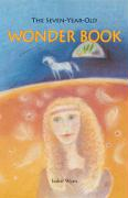 Seven-Year-Old Wonder-Book(paper)