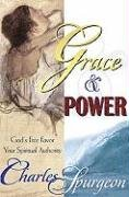 Grace and Power (6 in 1) - Charles Spurgeon