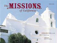 The Missions of California