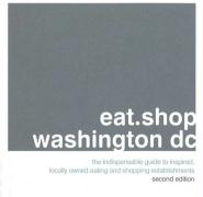 Eat.Shop Washington DC