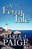 A Ferry Tale
