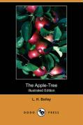 The Apple-Tree (Illustrated Edition) (Dodo Press)