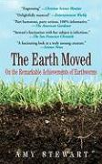 The Earth Moved: On the Remarkable Achievements of Earthworms