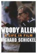 Woody Allen: A Life in Film