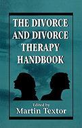 Divorce & Divorce Therapy Hand 0194