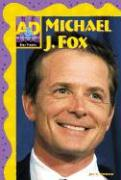 Michael J Fox - Wheeler, Jill C.