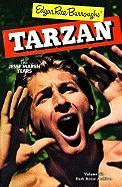 Tarzan: The Jesse March Years, Volume 6