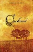 The Orchard - Cruse, Nikki