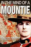 In the Mind of a Mountie