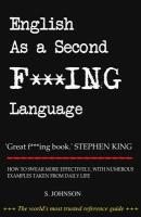 English as a Second F***ing Language