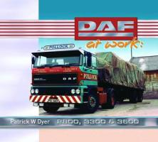 DAF at Work