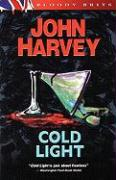 Cold Light - Harvey, John