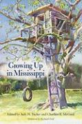 Growing Up in Mississippi