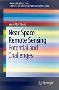 Near-Space Remote Sensing: Potential and Challenges (SpringerBriefs in Electrical and Computer Engineering)