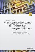Managementsysteme für IT-Serviceorganisationen