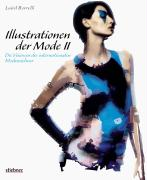 Illustrationen der Mode 2