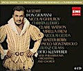Mozart: Don Giovanni - Special Edition