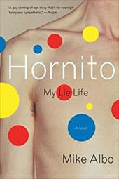 Hornito: My Lie Life - Albo, Mike