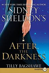 After the Darkness - Sheldon, Sidney / Bagshawe, Tilly