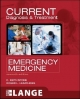CURRENT Diagnosis and Treatment Emergency Medicine - C. Keith Stone; Roger L. Humphries