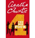 Poirot: The Big Four - Agatha Christie