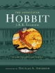 Annotated Hobbit - J. R. R. Tolkien