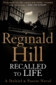 Recalled to Life - Reginald Hill
