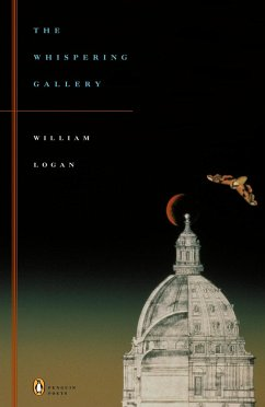 The Whispering Gallery - Logan, William