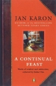 Continual Feast - Jan Karon