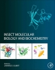 Insect Molecular Biology and Biochemistry - Lawrence Gilbert